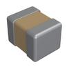 Ceramic Capacitors -- 0505Y1500680FQT-ND -Image