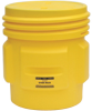 65 Gallon Screw Lid Overpack Drum -- PAK167