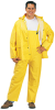 Protective Apparel, Durawear Protective Rainwear -- 1221