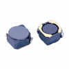Fixed Inductors -- 595-1487-1-ND -Image