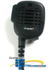 Impact Radio Accessories Platinum Series Heavy Duty Noise.. -- PRSM-HD2-NC