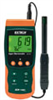 SDL500 - Extech SDL500 Datalogging Thermohygrometer with SD Card Memory -- GO-37803-71