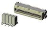 BtoB connector, 6342 Series -- 6342B-42Y501 - Image