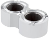 High Strength Aluminium Alloy with Anti-Friction and Wear Resistance Properties -- SICAL 3™ -Image