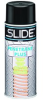 Slide Penetrant Plus Yellow Penetrating Lubricant - 12 oz Aerosol Can - 41812 12OZ -- 41812 12OZ