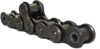 Lubricated Roller Chain