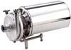 Easy-to-service Annular Casing Pump -- Vitacast