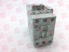 ALLEN BRADLEY 100-C37A10 ( CONTACTOR,37 A,240V 60 HZ,AC,3 NORMALLY OPEN POLES,240V AC 60 HZ,1 NO CONTACTS & 0 NC CONTACTS,SINGLE PACK,LINE SIDE COIL TERMINATION,SCREW TERMINALS,MOTOR LOAD ) -- View Larger Image
