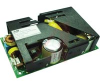 POWER SUPPLY; AC/DC; MEDICAL; INTERNAL;200W; 5V; 3 X 5 INCH; CLASS 1 -- 70059601