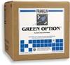 Franklin Green Option Floor Sealer/Finish - 5 Gallon Cube (No Air Shipments) -- FR-331