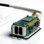 Motion Tracker -- IMT40 - Image