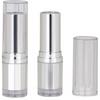 Lipstick -- PB40-JY6034
