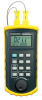 Handheld Temp Calibrator/Thermometer -- CL3515R