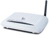 Wireless Ethernet Extender -- 2178WEE