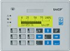 Industrial PLC - Workstation -- MODEL EPAD06