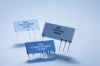 Precision Decade Voltage Divider -- Series 1776-X - Image