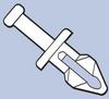 Micro Push Rivets -- Micro Push Rivets