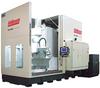 Gear Shaping Machine -- HS 2550-300