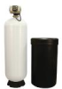 2 in. Heavy Duty Commercial Water Softeners -- CWS200H