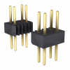 Rectangular Connectors - Headers, Male Pins -- 852-10-012-10-002101-ND -Image