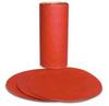 3M 316U Aluminum Oxide Disc Roll 320 Grit - 5 in Diameter - 01603 -- 051131-01603