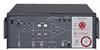 Amplifier -- HVA4321