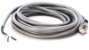 Metal Face Inductive Sensor -- 871TM-DH8NP18-D4 -Image