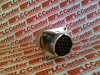 DEUTSCH DC30E14-19SX ( CONNECTOR MILITARY STYLE 19POS SOCKET ) -Image