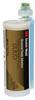 3M Scotch-Weld DP8005 Structural Plastic Adhesive Off-White 490 mL Duo-Pak Cartridge -- DP8005 OFF-WHITE 490ML DUO-PAK -Image
