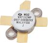 RF Power Transistor -- VRF152MP -Image