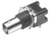 RF Coaxial Board Mount Connector -- 413515-2 -Image