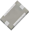 RF Filters -- 931-LBP.2450.X.B.30DKR-ND -- View Larger Image
