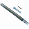 Solder Sleeve -- A101220-ND -Image