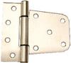 Tee Hinge, Stainless Steel -- 504660
