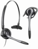 Plantronics M175C Silver Convertible Mobile Headset for Cordless Phones