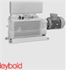 Rotary Piston Vacuum Pumps -- E 250