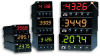 Programmable Temp/Process Controllers -- CNi8 Series