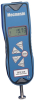 Digital Force Gauges with Advanced Displ -- GO-59886-01 - Image