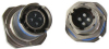 European Standards Fiber Optic Connectors -- RNJOP - Image