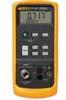 15 PSIG Pressure Calibrator -- Fluke 717 15G