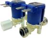 Dry Plunger Solenoid Valve -- DSV28N Series - Image