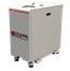 iH Dry Pump -- iH600