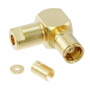 Coaxial Connectors (RF) -- H122966-ND -Image