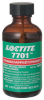 Loctite 7701 Primer - Clear Liquid 1.75 fl oz Bottle - For Use With Cyanoacrylate - 19886 -- 079340-19886