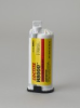 LOCTITE AA H8000 Structural Adhesive, Fast Fixture