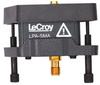 Oscilloscope Probe Accessories -- 7898245