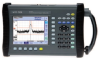 Spectrum Analyzer -- HSA9101B