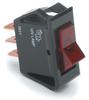 Rocker Switches -- 54001_02 -Image