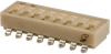 DIP Switches -- GH7242-ND -Image