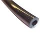 TUBING 1/4 NYLON 500PSI HOSER - HOSE WASHER -- NA045 - Image